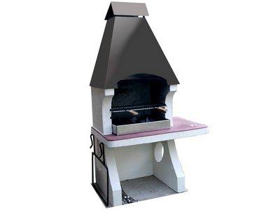 Купить барбекю в тольятти купить электрокамин forum